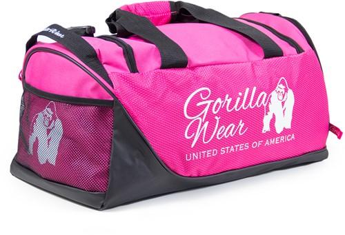 Santa Rosa Gym Bag Gorilla Wear