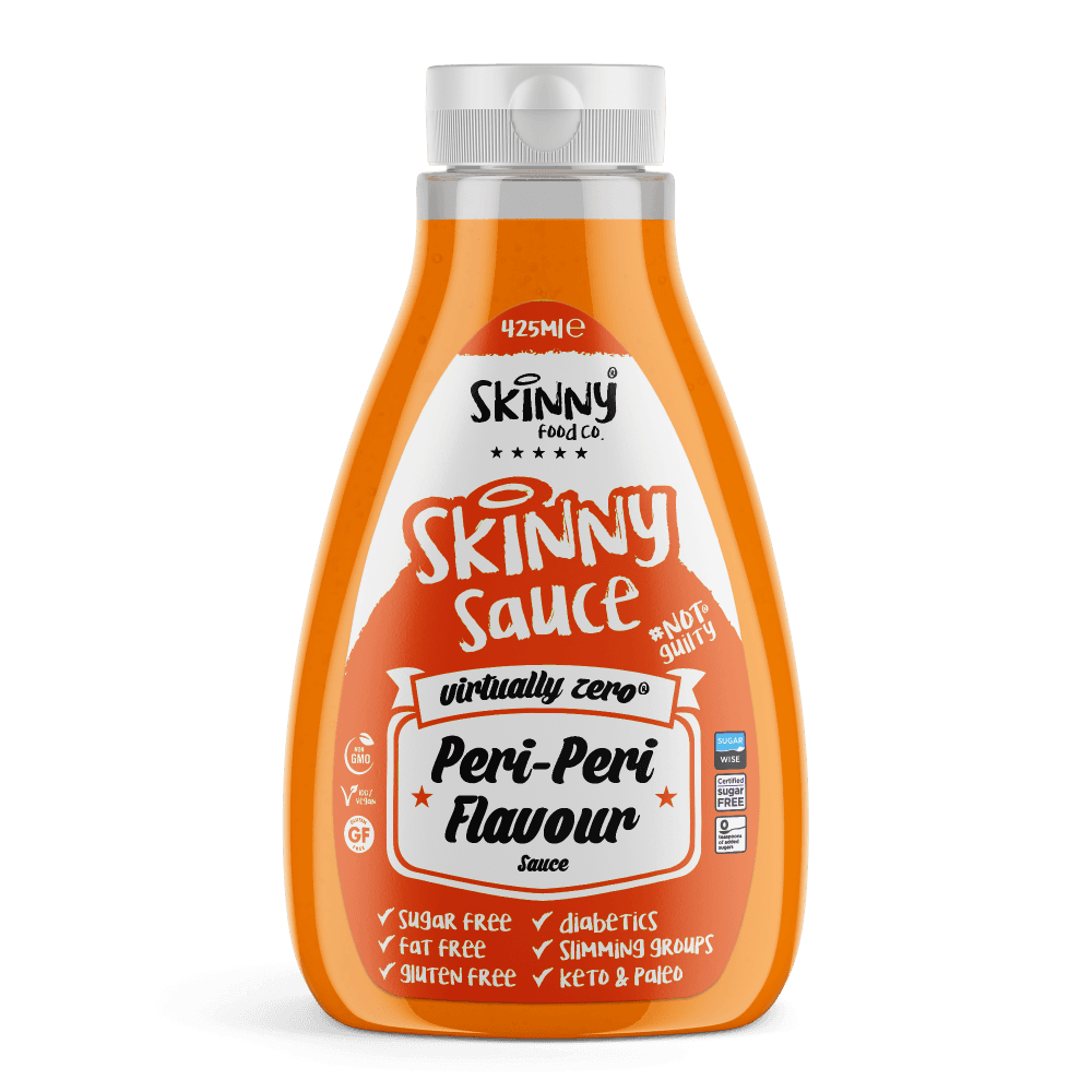 skinny-food-co-skinny-sauce-425ml-p35634-19534_image