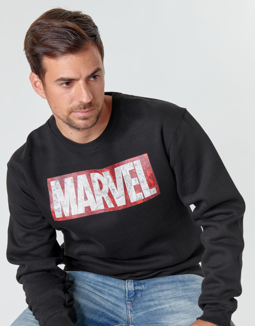 Sweats Casual Attitude Marvel