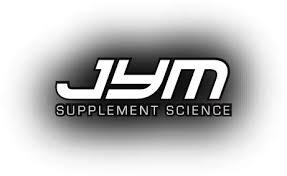 logo Jym Supplement Science