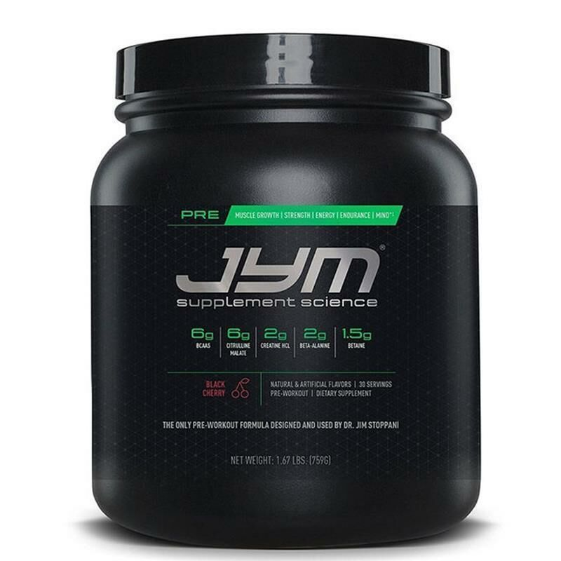 jym-supplement-science-pre-jym-workout-780g_1