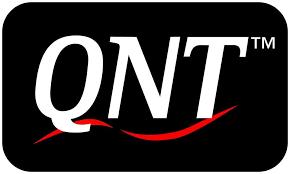 logo QNT