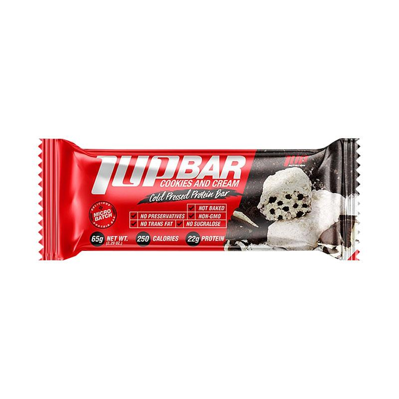 Protein bars 1UP NUTRITION
