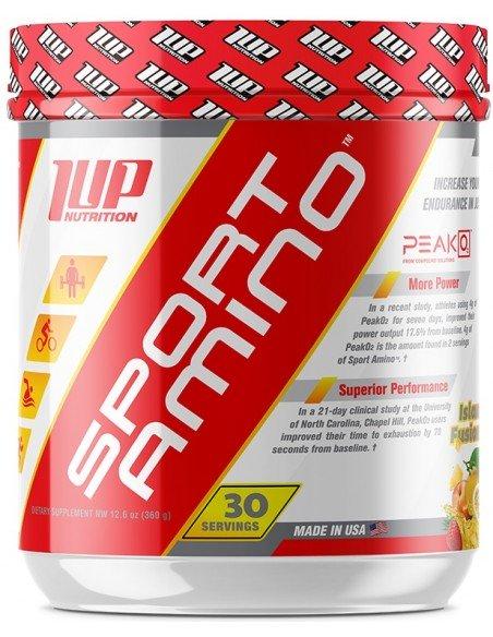 Sport amino 1UP NUTRITION
