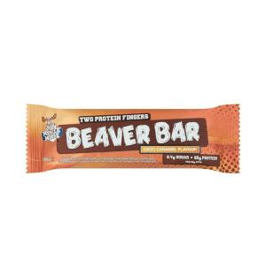 Beaver bar Muscle Moose