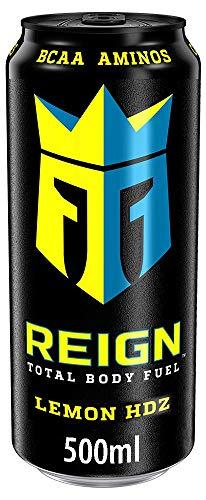 Reign 12x500ml