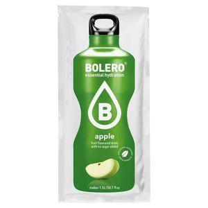 Boisson Boléro 3G et 9G