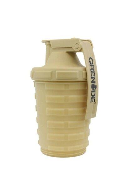 Shaker Grenade 600ml