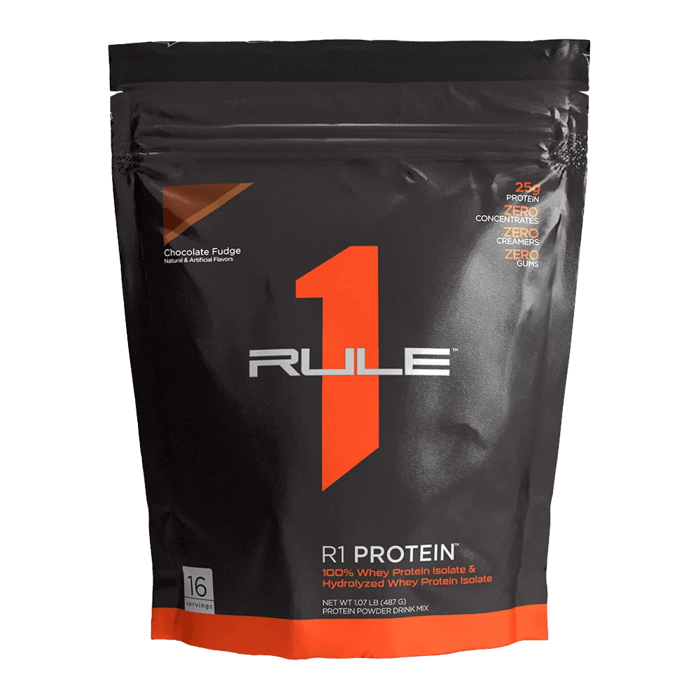 Protein Rule1