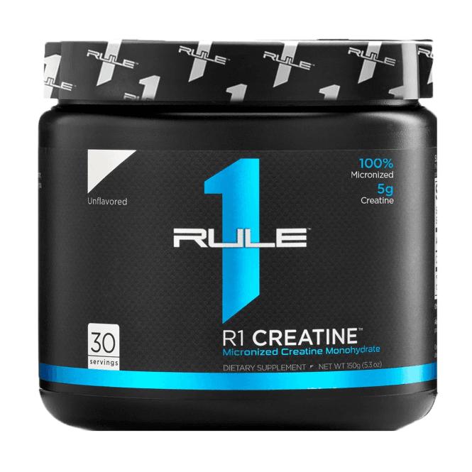Créatine 150g Rule1
