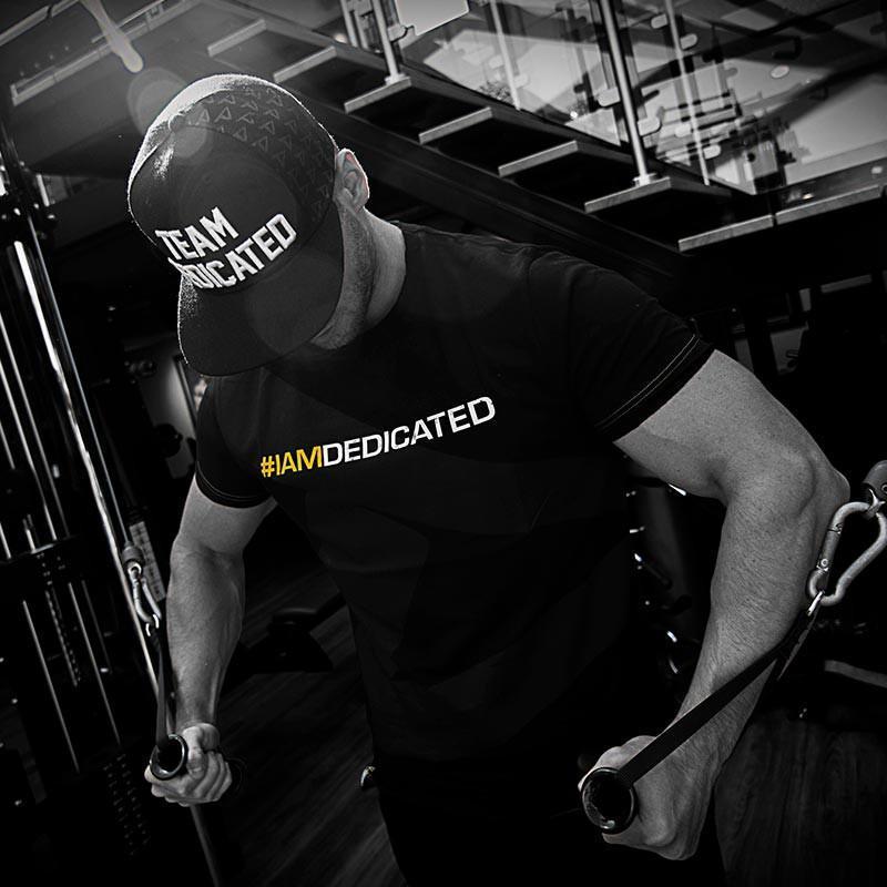 Black-D-Logo-Shirt-Dedicated_800x