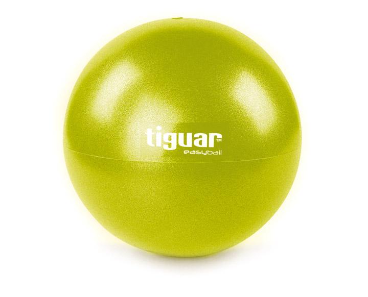 Tiguar easy ball