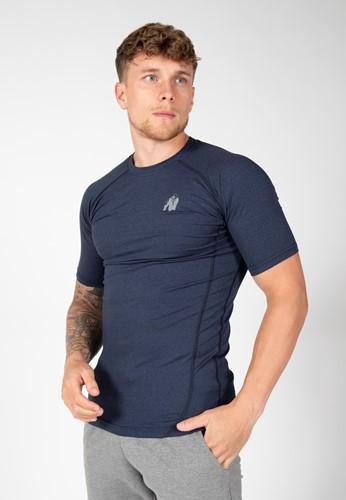 lewis-t-shirt-navy