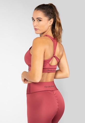 meta-sports-bra-burgundy-red-2