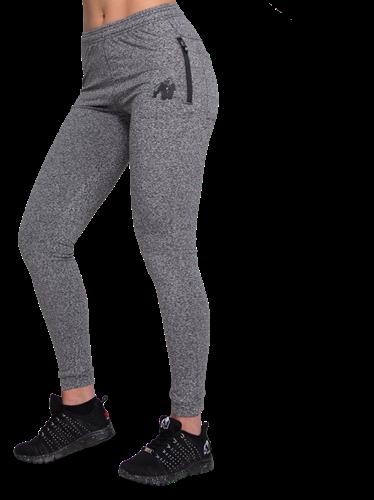 shawnee-joggers-mixed-gray