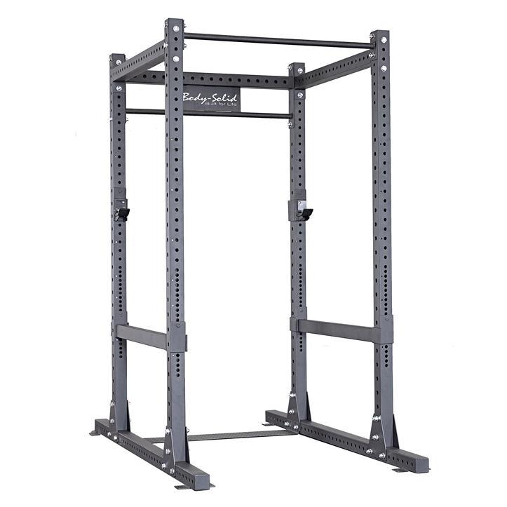 Body-Solid Power Rack SPR1000
