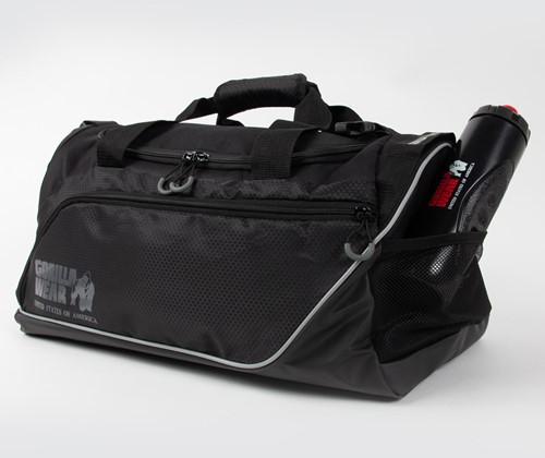 Jerome Gym Bag 2.0 Gorilla Wear