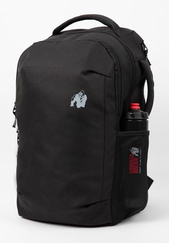 Akron Backpack Gorilla Wear