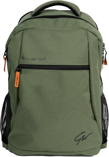 Duncan Backpack  Gorilla Wear