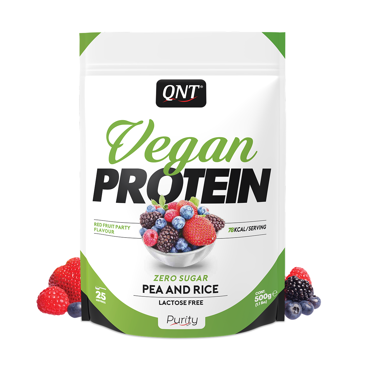 vegan-protein-fruits-rouges