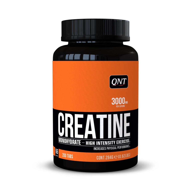 creatine-monohydrate