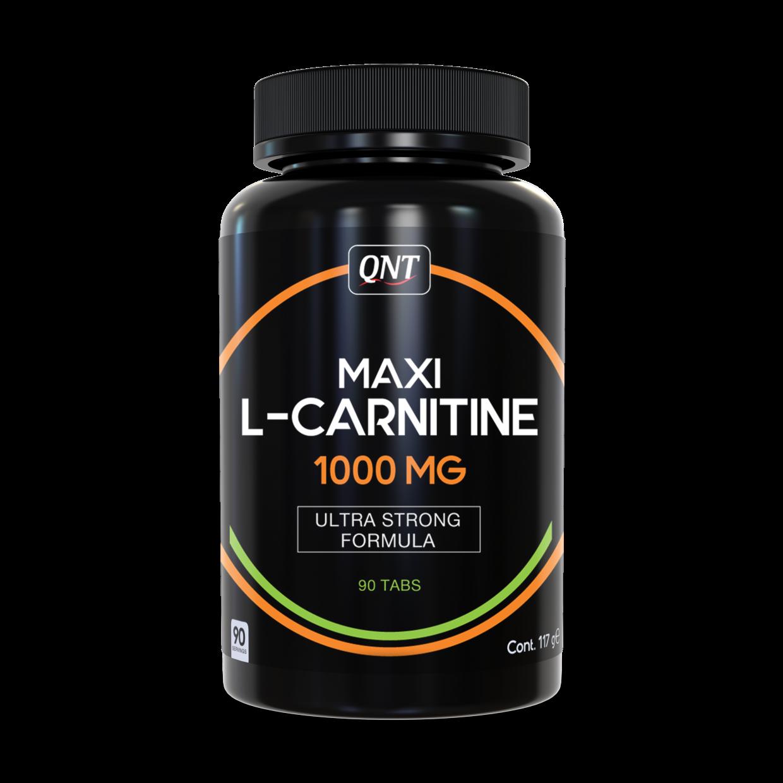 maxi-l-carnitine-1000mg