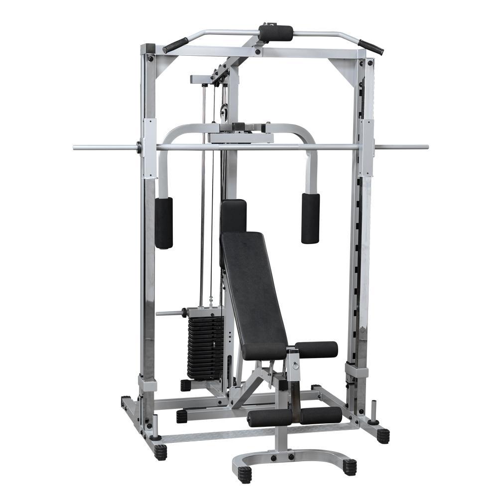 Powerline Smith Gym PSM144XS