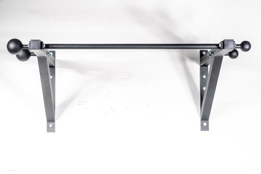 Modular-PU-Bar-6572