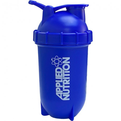 Bullet Shaker 500 ml Applied Nutrition
