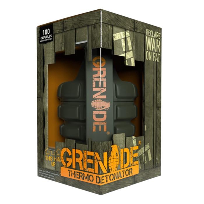 thermo-detonator-100-caps-grenade
