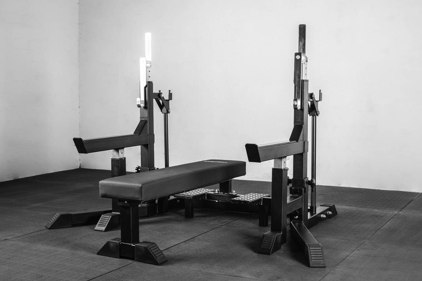 Combo-PL-Bench_KingsBox_X-096-4000_low_2021