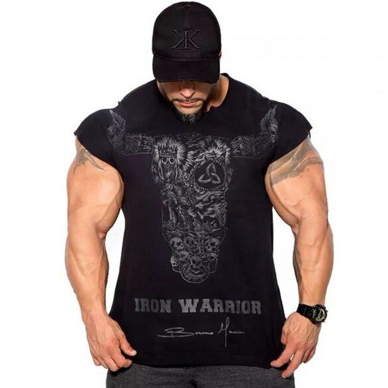 Tee-shirt Moraes