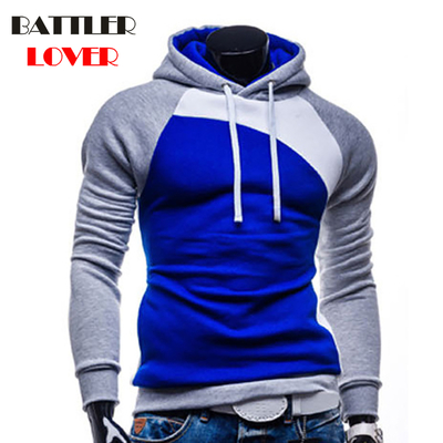 Sweat-shirt Battler lover