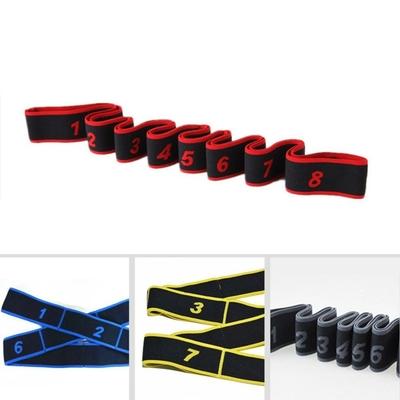 Bandes élastiques pour Fitness Pilates
