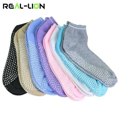 Chaussettes plusieurs coloris