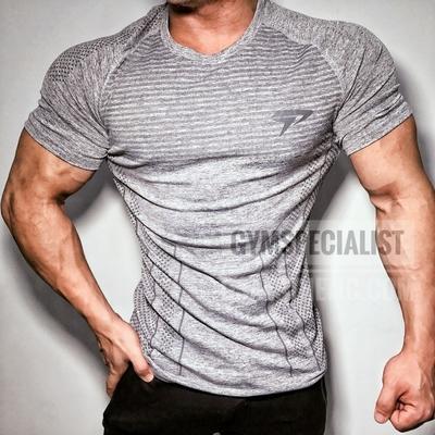 Tee-shirt 3D