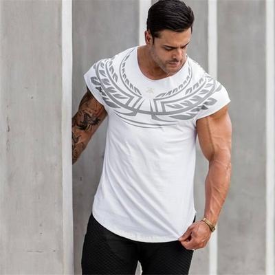 Tee-shirt Gladiator