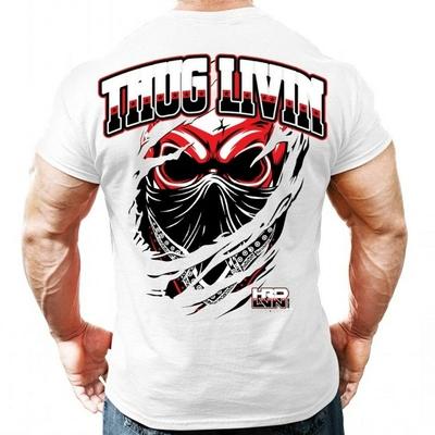 Tee-shirt HRD