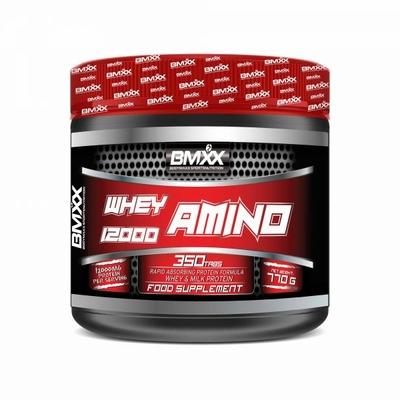Whey Amino 12000