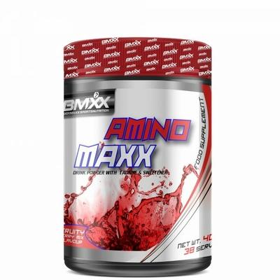 AMINO MAXX Acides aminés