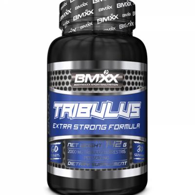 TRIBULUS 2000 mg