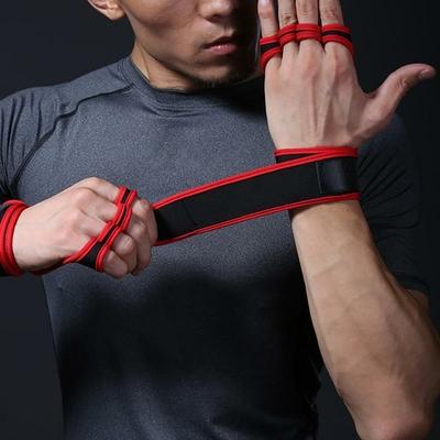 Gants fitness training bodybuilding