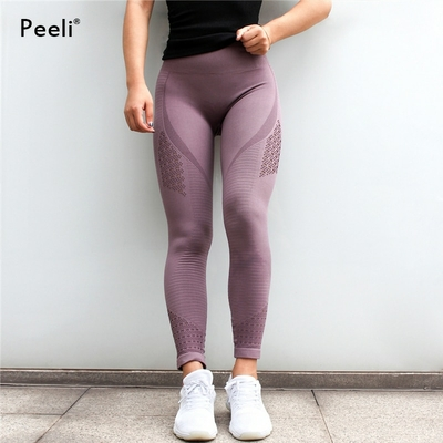 Leggings extensible