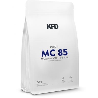 KFD PURE MC 85 INSTANT - 700 G