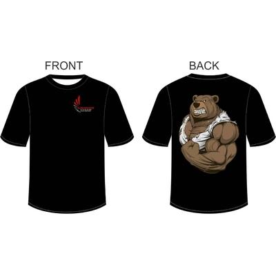 Tee-shirt ANIMAL ALLSTAR