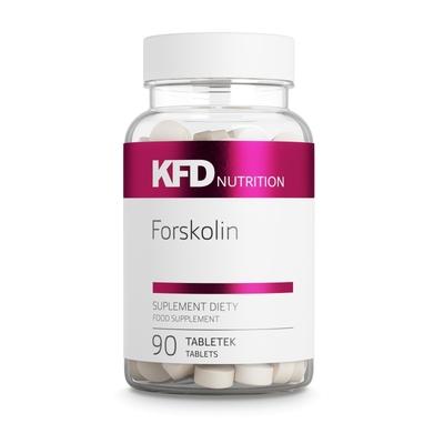 KFD FORSKOLIN