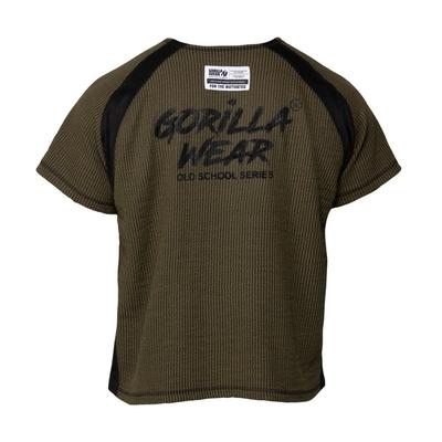 Tee-shirt GORILLA