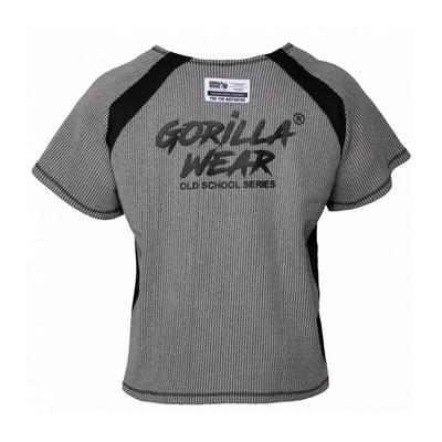 Tee-shirt Gorilla Wear
