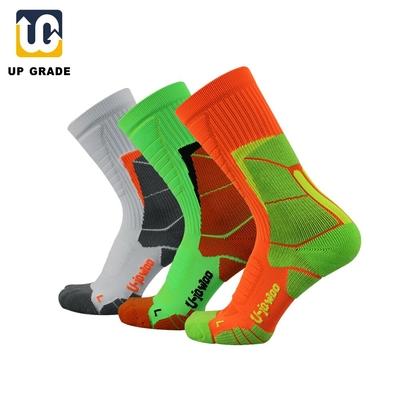 Chaussettes multi-sports