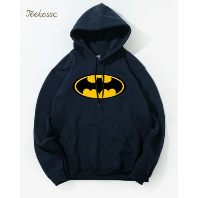 Sweat Batman